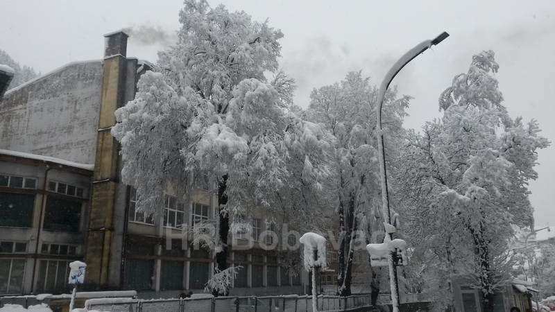20170419073325-Snijeg
