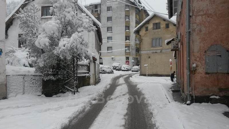 20170419073508-Snijeg