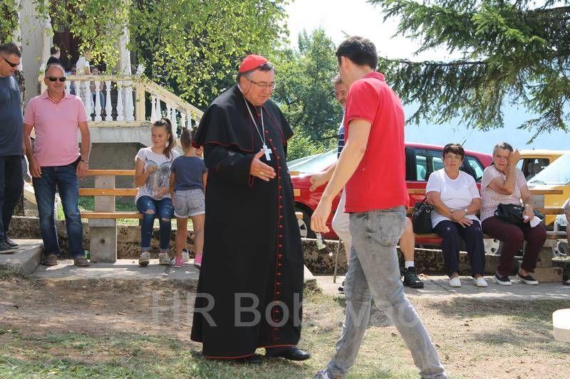 IMG9690-Borovica2017