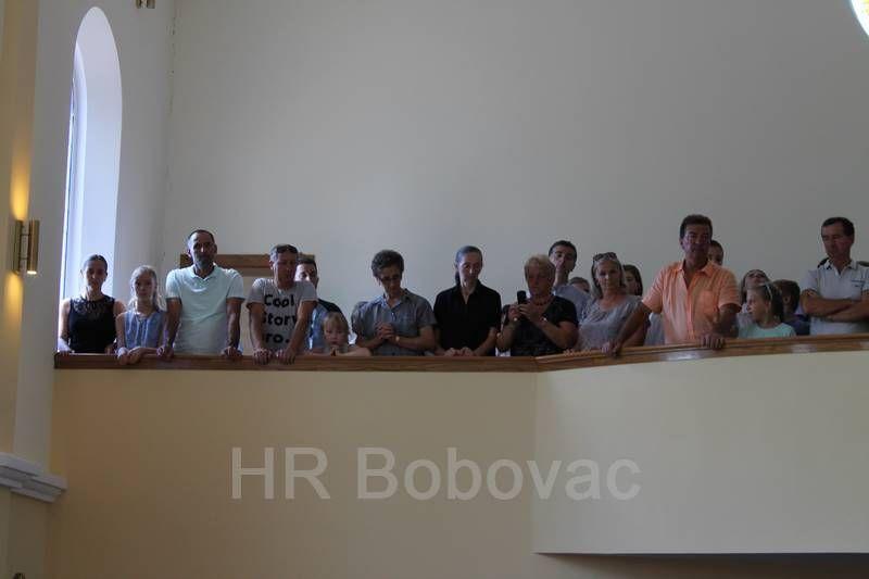 IMG9708-Borovica2017