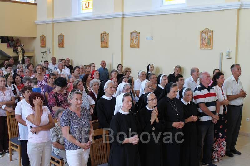 IMG9711-Borovica2017