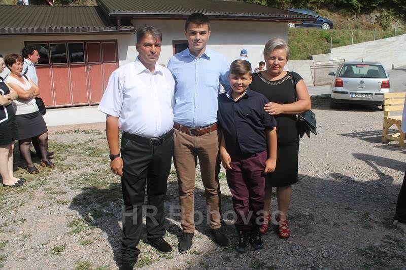 IMG9773-Ocevija