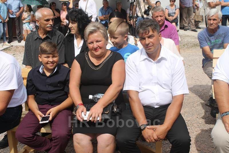 IMG9783-Ocevija
