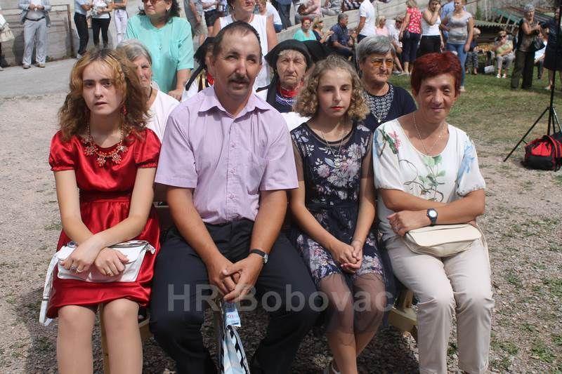 IMG9784-Ocevija