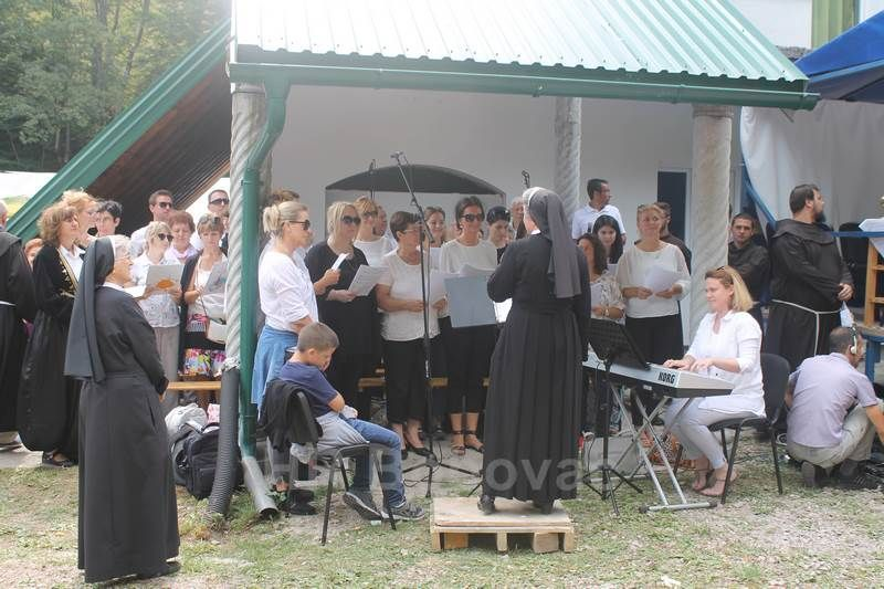 IMG9790-Ocevija