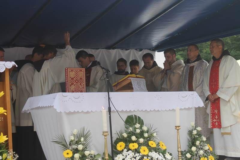 IMG9811-Ocevija