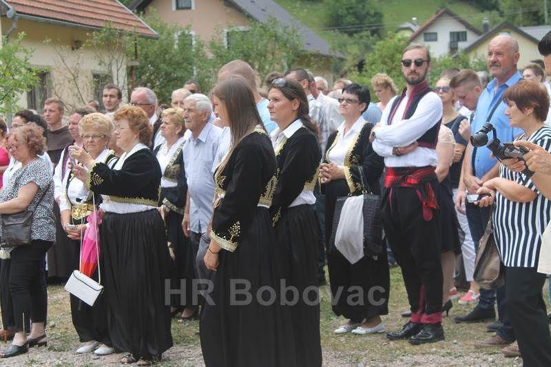 IMG9839-Ocevija