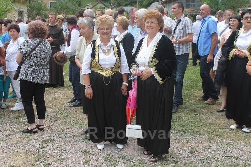 IMG9844-Ocevija