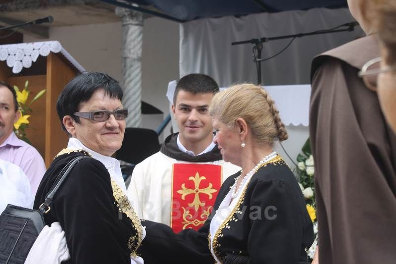 IMG9852-Ocevija