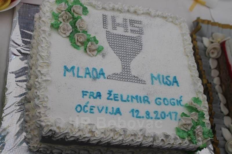 IMG9909-Ocevija