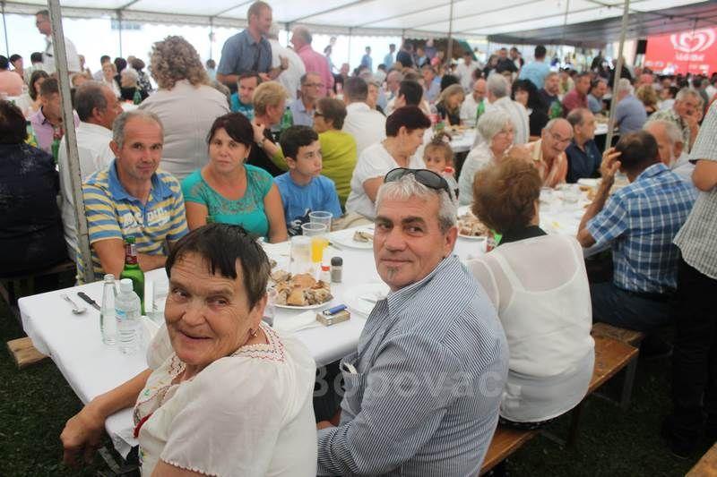 IMG9916-Ocevija
