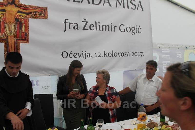 IMG9931-Ocevija