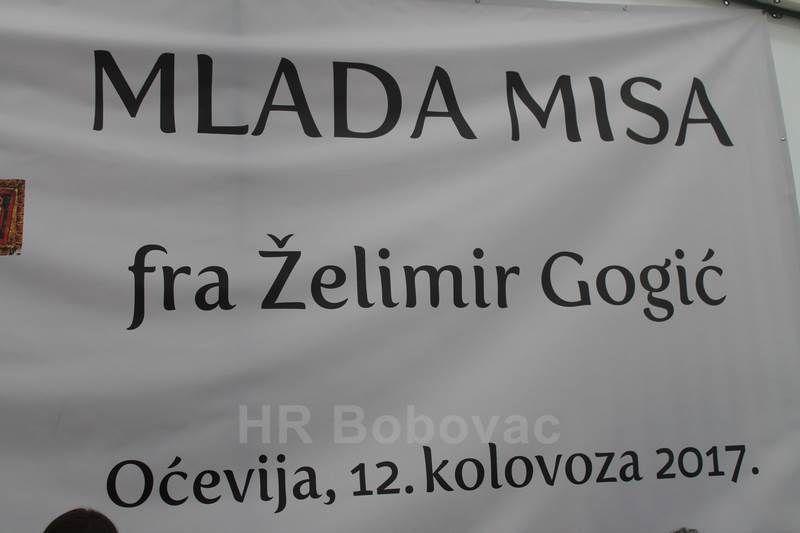 IMG9934-Ocevija