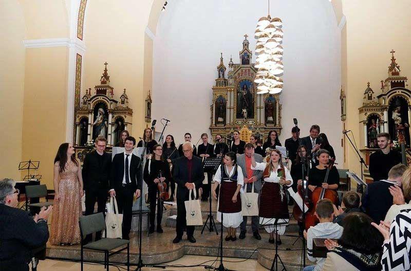 Miholjski-koncert-umjetnici