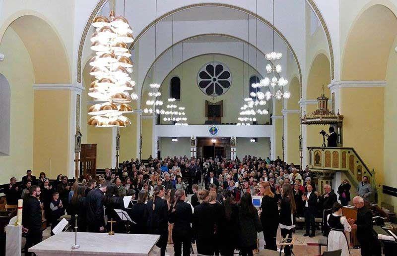 Miholjski-koncert3343