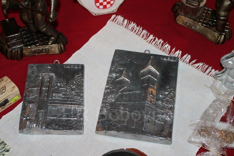 IMG1011-Kopiraj