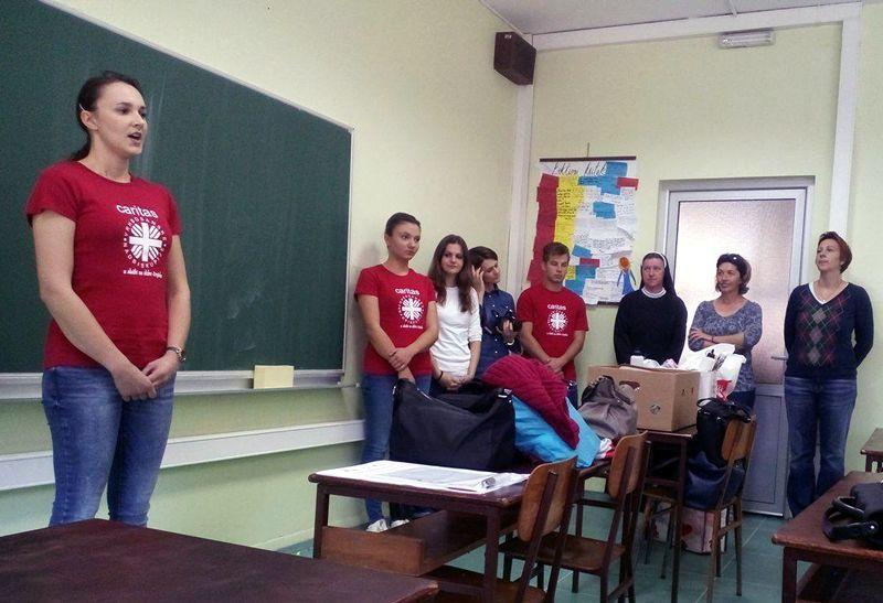 radionicaskola1