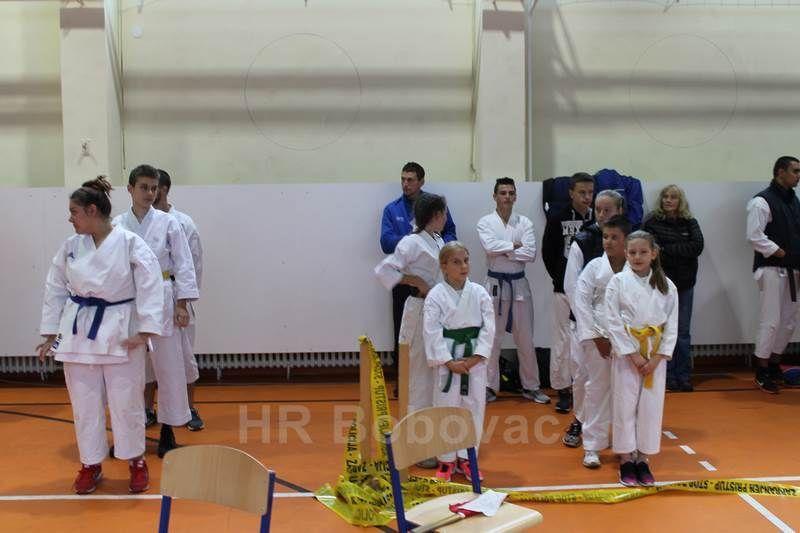 IMG1234-KarateKup2017