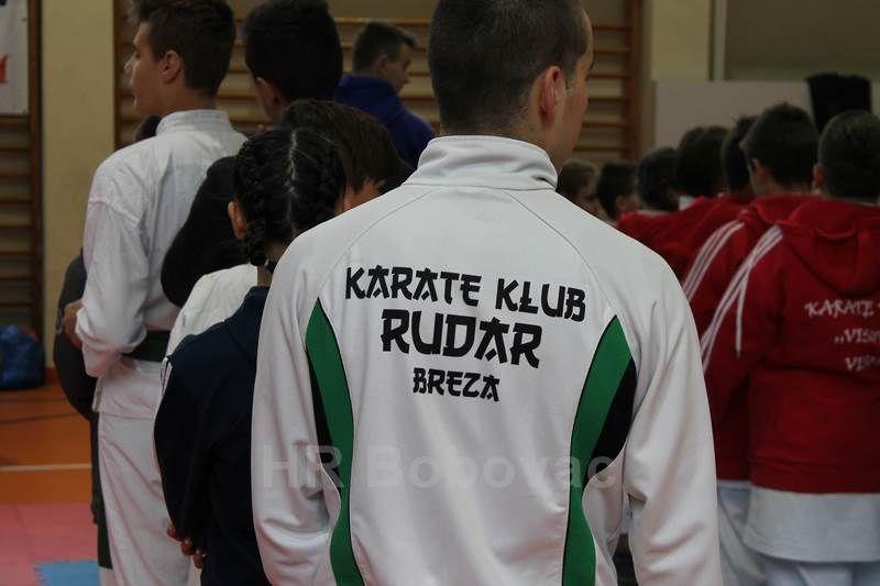IMG1255-KarateKup2017