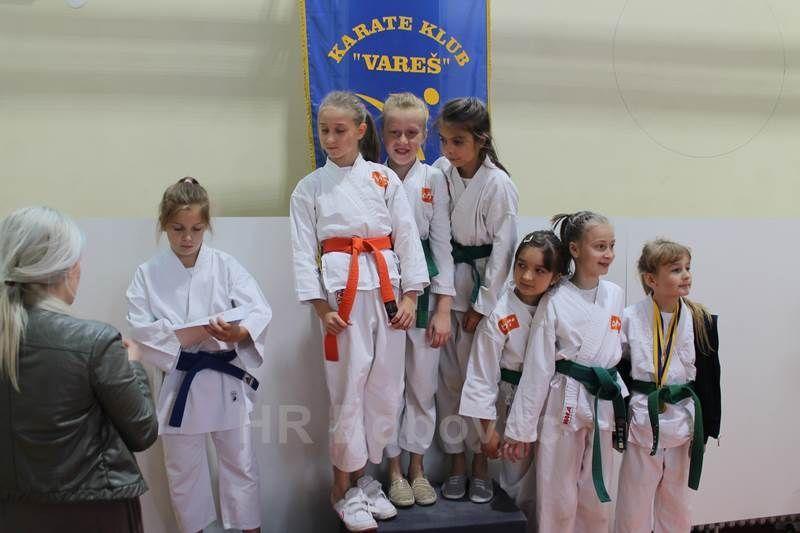 IMG1312-KarateKup2017