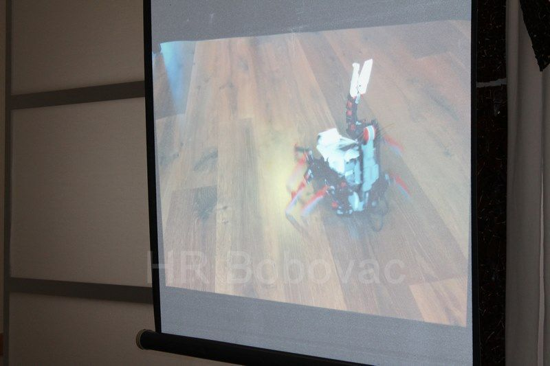 IMG2327-Robotika