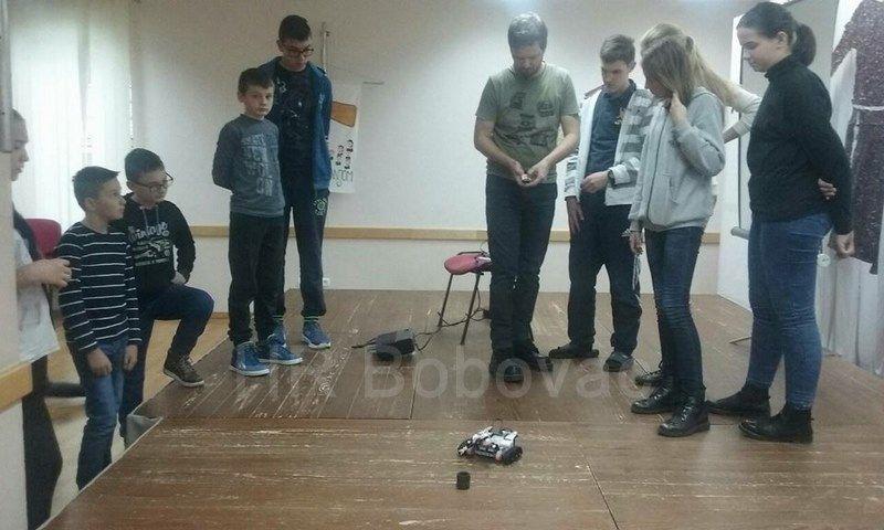rob15-Robotika