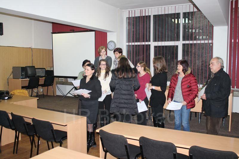 IMG3964-Edukacija