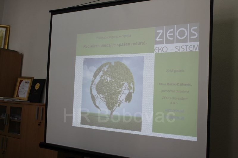 IMG4067-Zeos