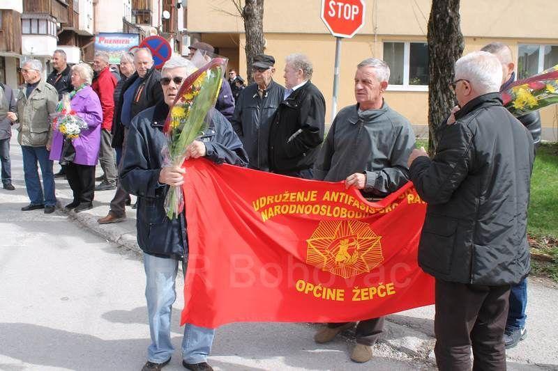 IMG4777-Antifasisti
