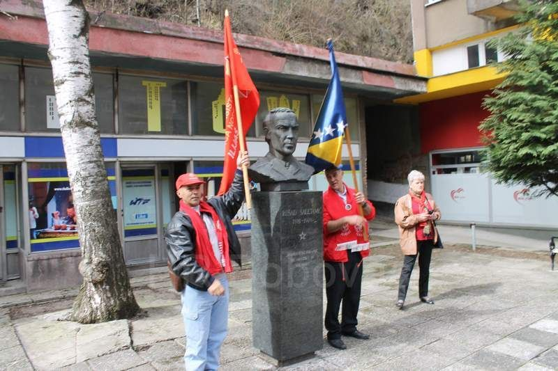 IMG4795-Antifasisti