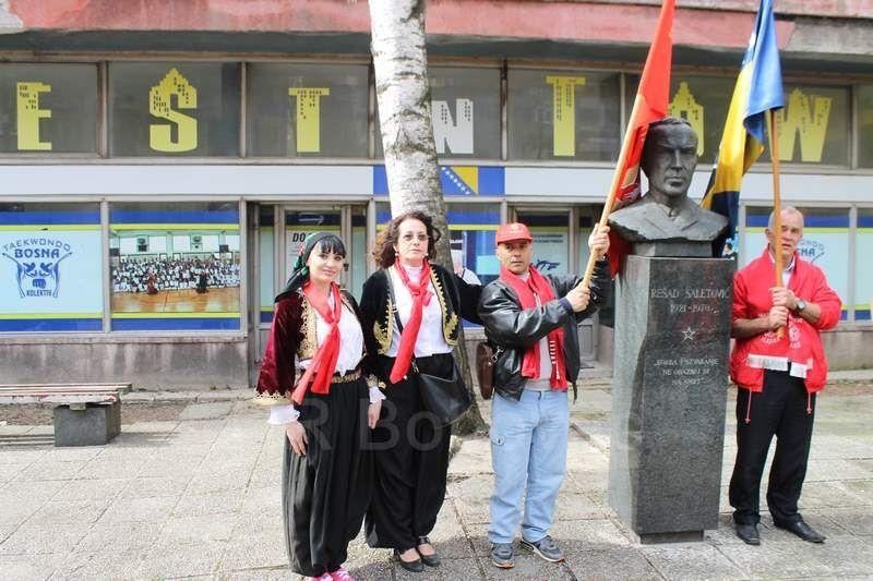 IMG4797-Antifasisti