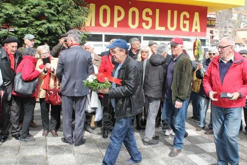 IMG4815-Antifasisti