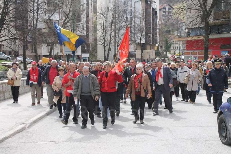 IMG4827-Antifasisti