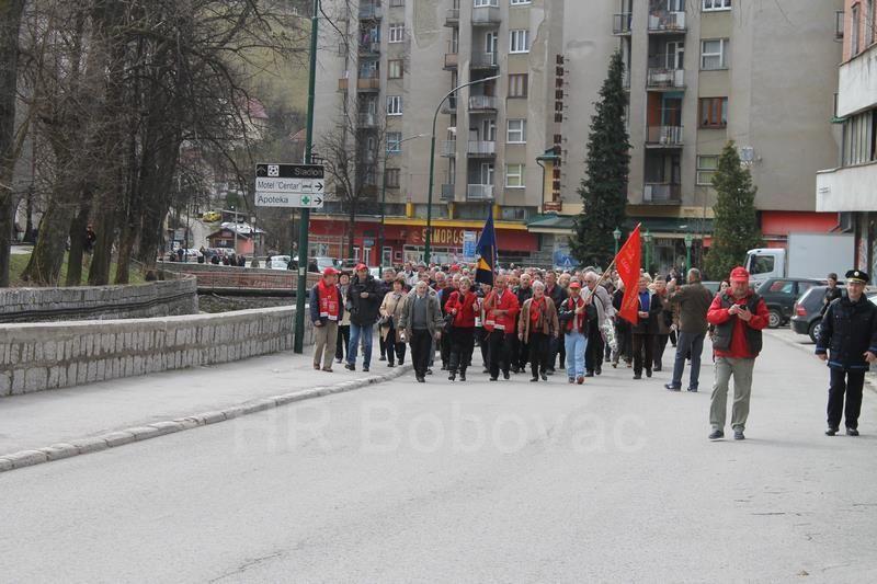 IMG4830-Antifasisti