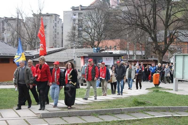 IMG4836-Antifasisti