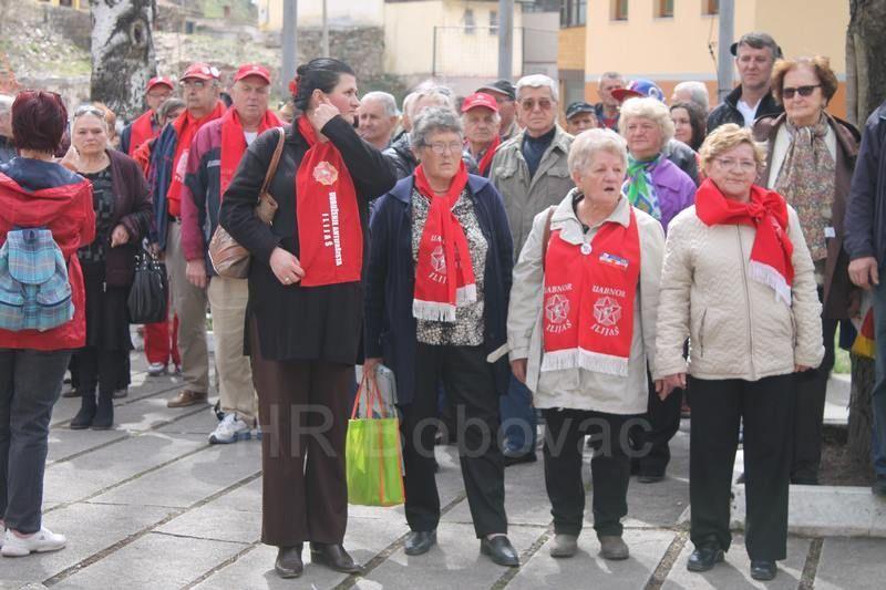 IMG4868-Antifasisti