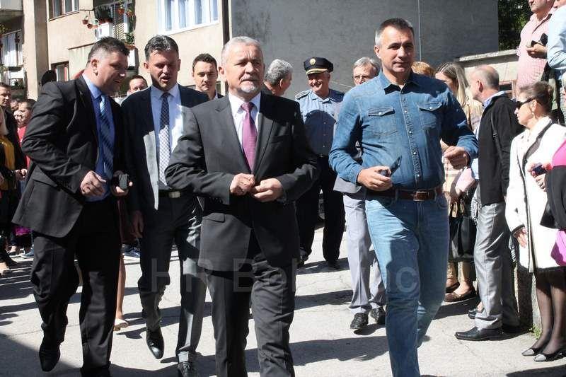 IMG5903-MajdanSkola