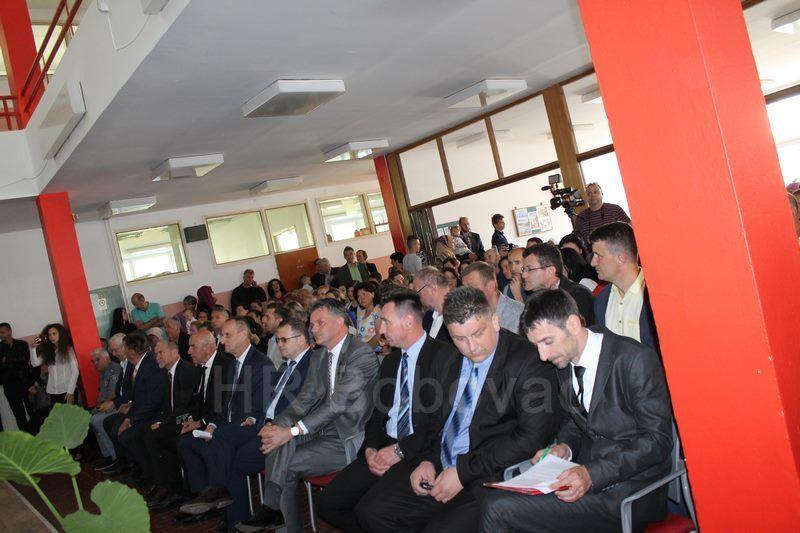 IMG5915-MajdanSkola