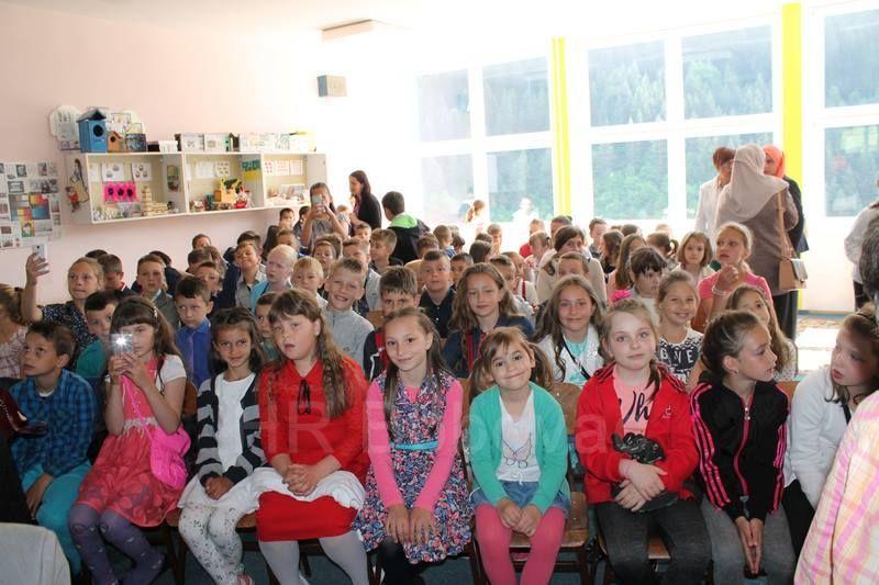 IMG5917-MajdanSkola