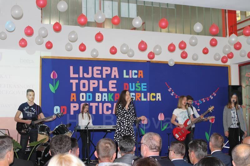 IMG5918-MajdanSkola
