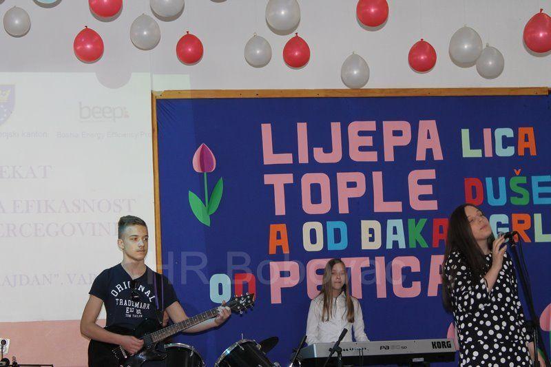 IMG5919-MajdanSkola