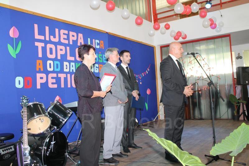 IMG5926-MajdanSkola