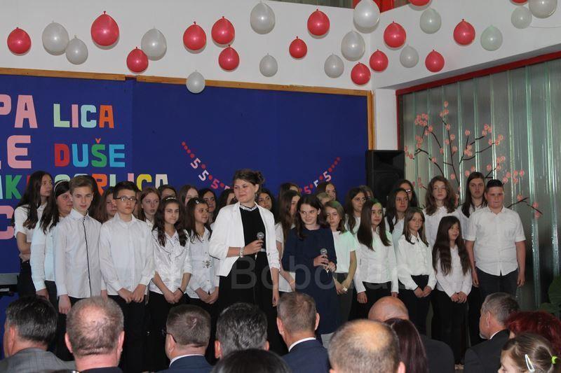 IMG5928-MajdanSkola