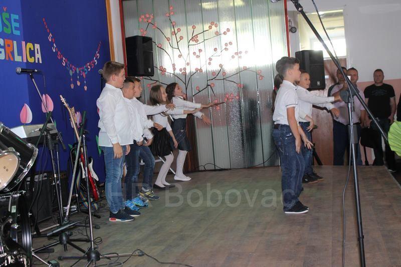 IMG5931-MajdanSkola