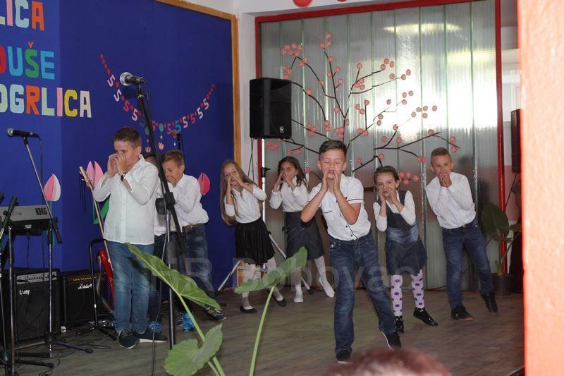 IMG5932-MajdanSkola