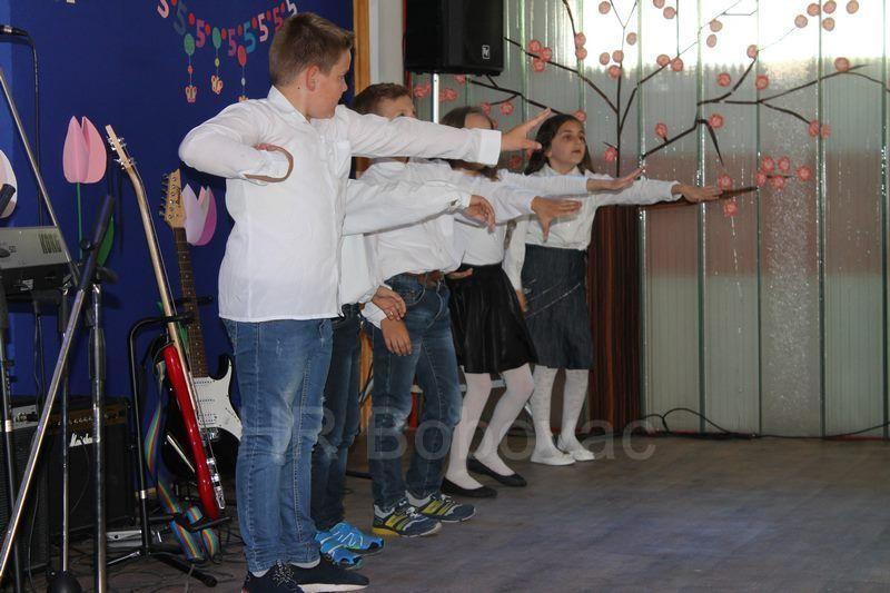 IMG5933-MajdanSkola
