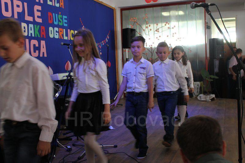 IMG5936-MajdanSkola