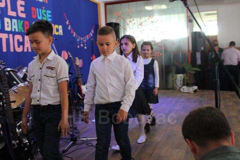 IMG5937-MajdanSkola