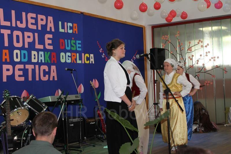 IMG5938-MajdanSkola