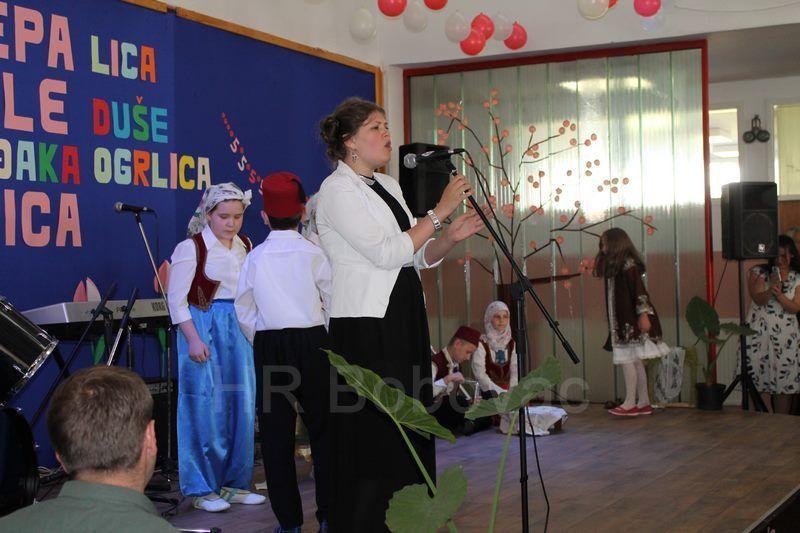 IMG5939-MajdanSkola
